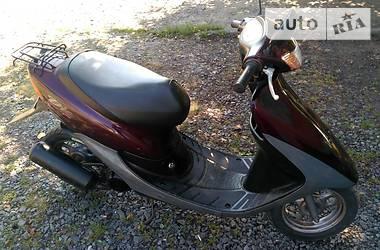 Honda Dio 1996 в Полтаве