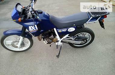 Honda Dominator 1991 в Києві
