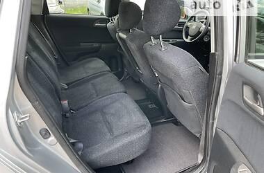 Минивэн Honda FR-V 2006 в Виннице
