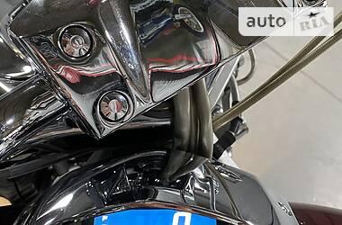 Honda GL 1500 2005 в Одессе