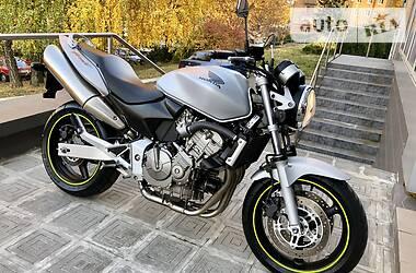 Honda Hornet 600 2003 в Хмельницком