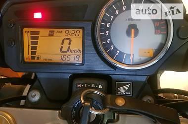 Мотоцикл Без обтекателей (Naked bike) Honda Hornet 600 2006 в Могилев-Подольске