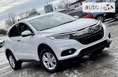 Honda HR-V 2020 в Днепре