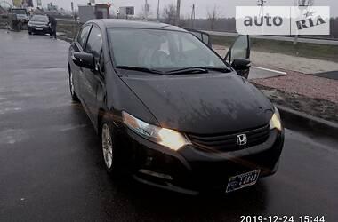 Honda Insight 2010 в Вышгороде