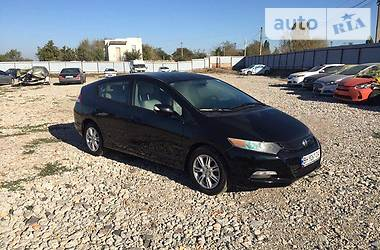 Honda Insight 2010 в Одессе