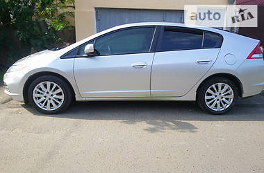Honda Insight 2012 в Одессе