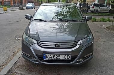 Ліфтбек Honda Insight 2009 в Києві