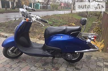 Honda Joker 2005 в Киеве