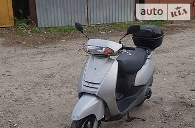 Honda Lead AF 48 2001 в Каменец-Подольском