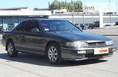 Honda Legend  1990