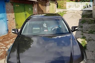 Honda Legend 2009 в Харькове