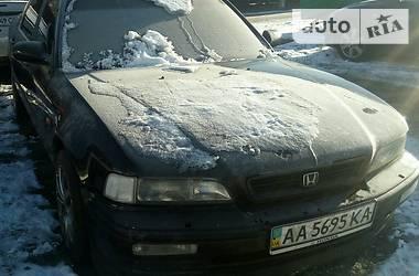 Honda Legend 1993 в Киеве