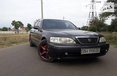 Honda Legend 1996 в Одесі