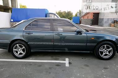 Honda Legend 1997 в Киеве