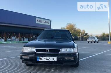 Honda Legend 1991 в Дрогобыче