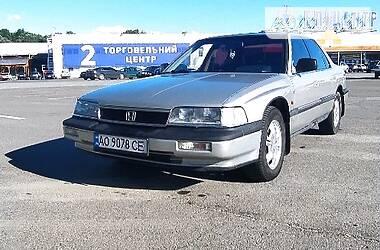Honda Legend 1991 в Ужгороде