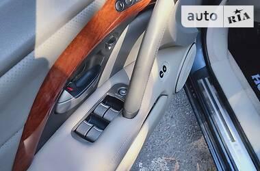 Honda Legend 2007 в Киеве