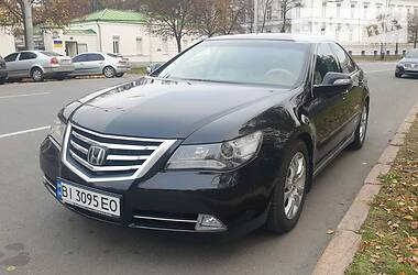 Honda Legend 2008 в Полтаве