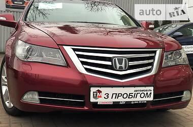 Honda Legend 2008 в Києві
