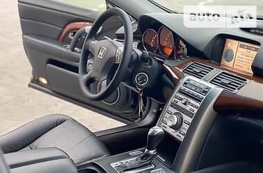 Honda Legend 2007 в Одессе