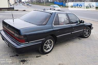 Honda Legend 1990 в Одесі