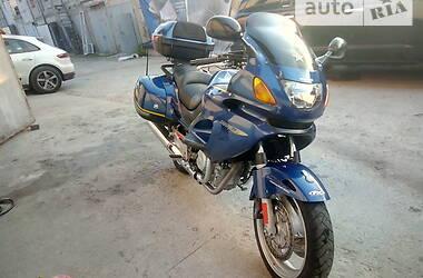Honda NT 650 2003 в Киеве