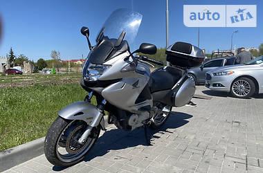 Honda NT 700 2010 в Хмельницком