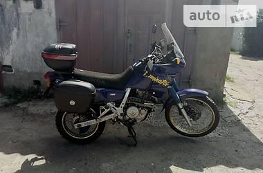 Honda NX 1991 в Конотопе