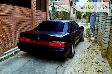 Honda Prelude 1991 в Одессе