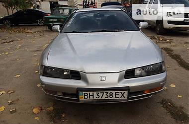 Honda Prelude 1992 в Одессе