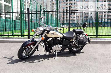 Honda Shadow 400 1998 в Киеве