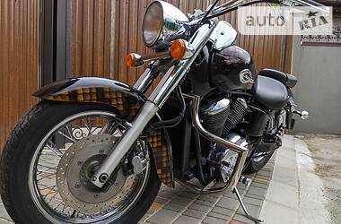 Honda Shadow 400 1998 в Херсоне