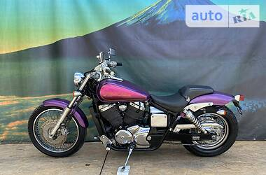 Honda Shadow 400 2000 в Одессе
