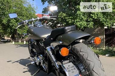 Honda Shadow 750 2007 в Одессе