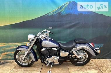 Honda Shadow 750 2001 в Одессе