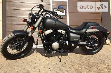 Honda Shadow 2013 в Одессе