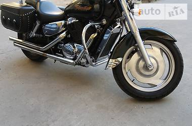 Honda Shadow 2005 в Одесі