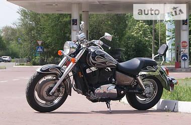 Honda Shadow 2002 в Херсоне