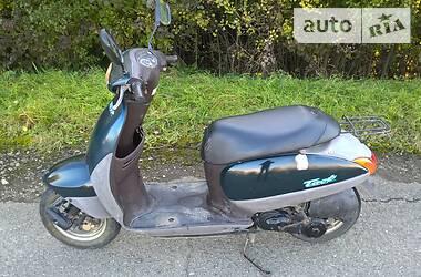 Скутер / Мотороллер Honda Tact AF 51 2008 в Богородчанах