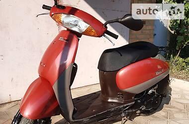 Скутер / Мотороллер Honda Tact AF 51 2009 в Токмаке