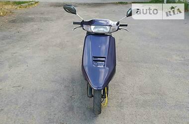 Honda Tact AF24E 2005 в Виннице