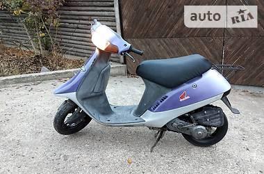 Honda Tact 2003 в Ровно