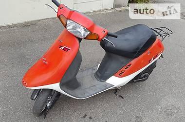 Honda Tact 2005 в Киеве