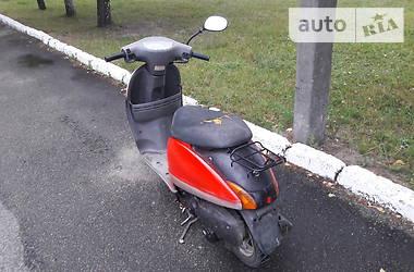 Honda Tact 2002 в Вінниці