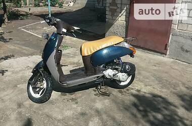Honda Tact 2000 в Одессе