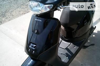 Honda Tact 2015 в Ананьеве