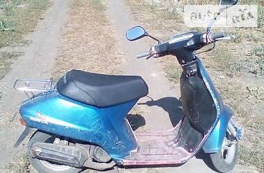 Honda Tact 1984 в Яготине