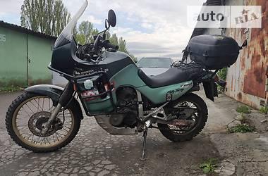 Honda Transalp 600 1992 в Киеве