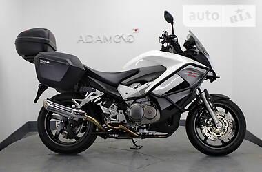 Мотоцикл Позашляховий (Enduro) Honda VFR 800 2014 в Гнівані