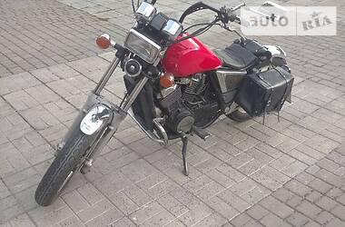 Honda VT 1985 в Киеве